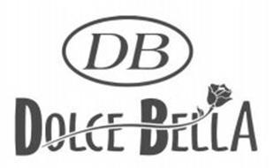 DB DOLCE BELLA