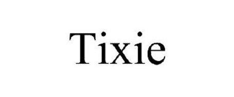 TIXIE