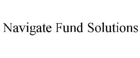 NAVIGATE FUND SOLUTIONS