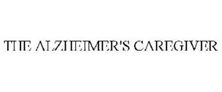 THE ALZHEIMER'S CAREGIVER