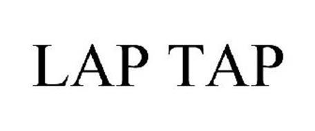 LAP TAP