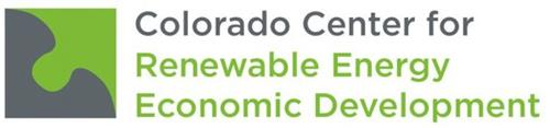 COLORADO CENTER FOR RENEWABLE ENERGY ECONOMIC DEVELOPMENT
