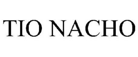 TIO NACHO