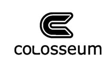C COLOSSEUM