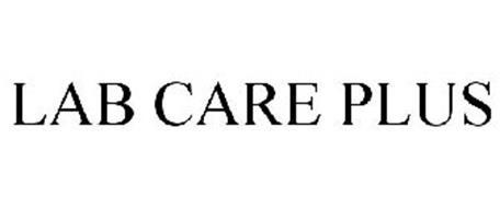 LAB CARE PLUS