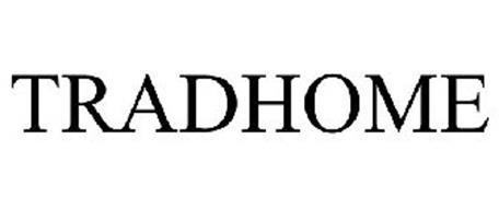 TRADHOME