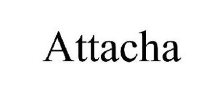 ATTACHA