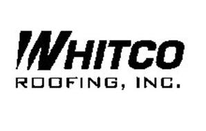 WHITCO ROOFING, INC.