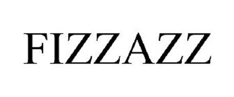 FIZZAZZ