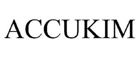 ACCUKIM