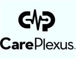 CP CAREPLEXUS