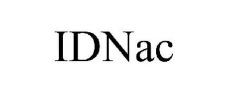 IDNAC