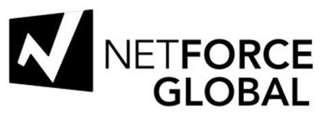N NETFORCE GLOBAL