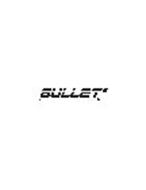 BULLET 2 UBIQUITI NETWORKS