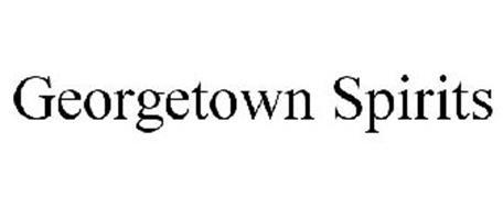 GEORGETOWN SPIRITS
