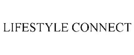 LIFESTYLE CONNECT