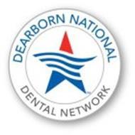 DEARBORN NATIONAL DENTAL NETWORK
