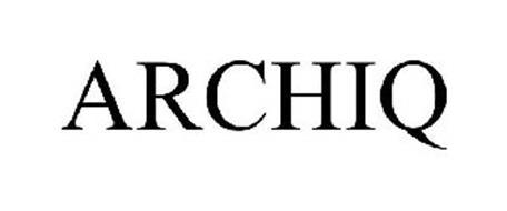 ARCHIQ