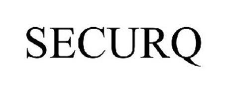 SECURQ