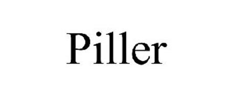 PILLER