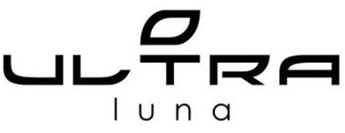 ULTRA LUNA