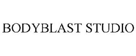BODYBLAST STUDIO