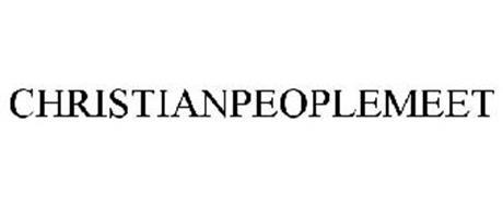 CHRISTIANPEOPLEMEET
