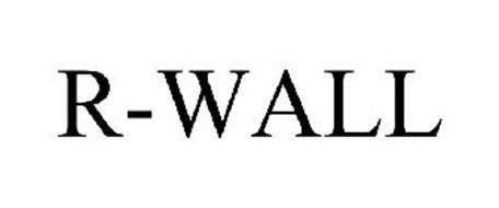 R-WALL