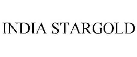 INDIA STARGOLD
