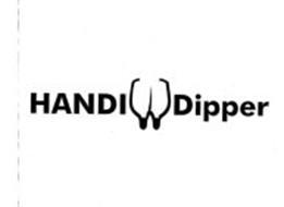 HANDI DIPPER