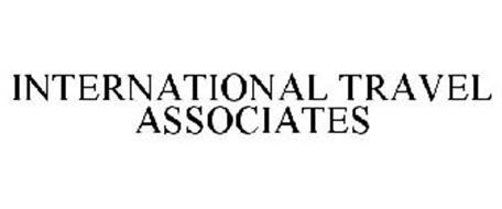 INTERNATIONAL TRAVEL ASSOCIATES