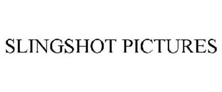 SLINGSHOT PICTURES