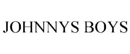 JOHNNYS BOYS