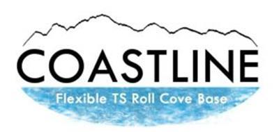 COASTLINE FLEXIBLE TS ROLL COVE BASE