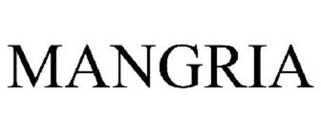 MANGRIA