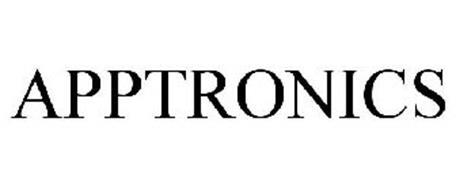 APPTRONICS