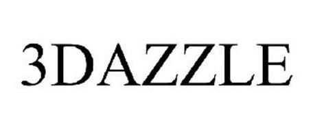 3DAZZLE