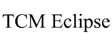 TCM ECLIPSE