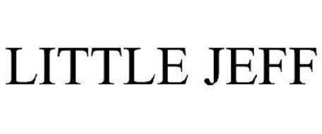 LITTLE JEFF