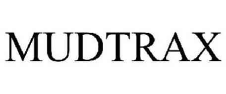 MUDTRAX