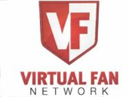VF VIRTUAL FAN NETWORK