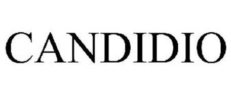CANDIDIO