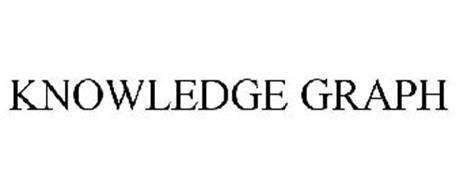 KNOWLEDGE GRAPH