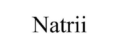 NATRII