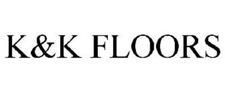 K&K FLOORS