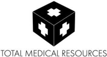 TOTAL MEDICAL RESOURCES