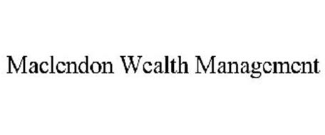 MACLENDON WEALTH MANAGEMENT