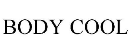 BODY COOL