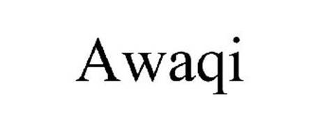 AWAQI