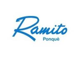 RAMITO PONQUÉ